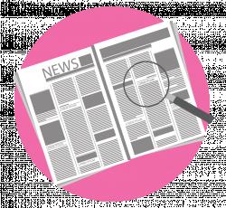 صفحه آرایی مجله و روزنامه