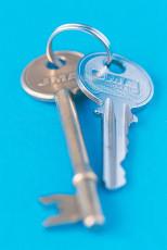 عکس اجسام و اشیاء کلید