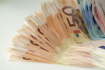 عکس یورو