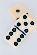 عکس اجسام و اشیاء تاس بازی