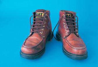عکس اجسام و اشیاء کفش