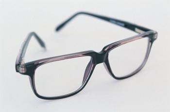عکس اجسام و اشیاء عینک