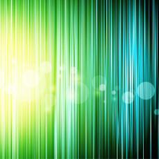 تصویر وکتور سبز برای زمینه
