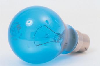 عکس اجسام و اشیاء لامپ