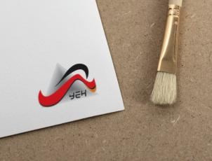 طراحی لوگو برای صنایع پوشاک یک