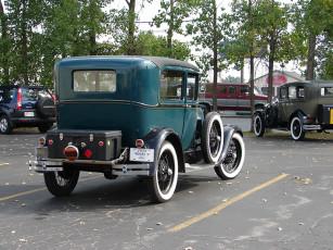 عکس ماشین های مدل قدیمی