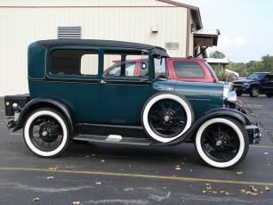 عکس ماشین مدل قدیمی و آنتیک