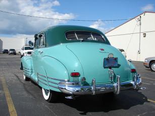 عکس خودرو آنتیک قدیمی