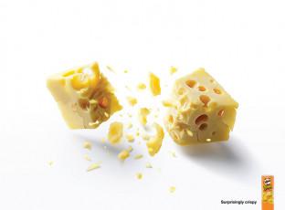 عکس و تصویر پنیر خوراکی