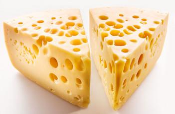 عکس قالب پنیر