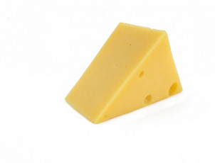 عکس پنیر چدار