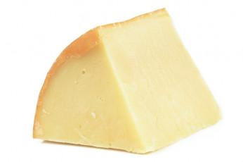 عکس پنیر گودا